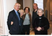 κ. Μπάμπης  Λιάπης, κ. Ειρήνη  Αγγελιδάκη, κ. Βαλή Μανουηλίδη, κ. Ν. Πάγκας, κ. Μιράντα Χερμπερστάιν